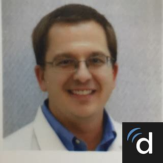 More info about west bend insurance. Dr. Michael Kelley, Family Medicine Doctor in Moultrie, GA   US News Doctors