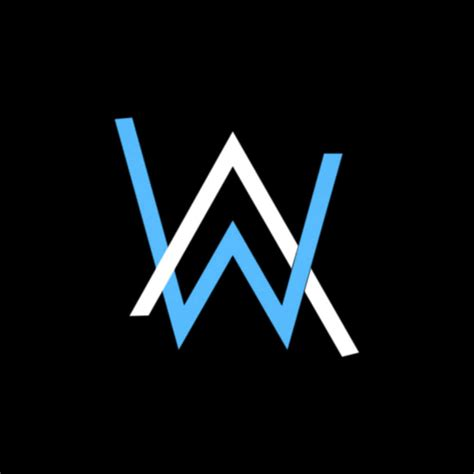 not lagu anime découverte hits and clips alan walker faded clip
