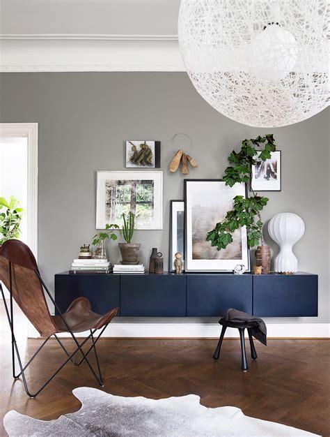 decordots grey walls
