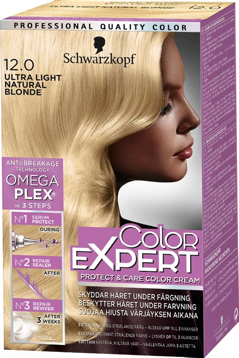 color experts brown
