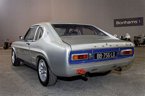 ford rs 2600 ford 2600 rs weslake sale