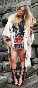 Was Ist Boho Style : 25 best ideas about bohemian outfit on pinterest bohemian style clothing bohemian style and ~ Orissabook.com Haus und Dekorationen