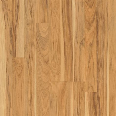 Pergo Max Laminate Flooring by Shop Pergo Max 7 61 In W X 3 96 Ft L Hickory