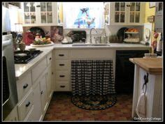 kitchen makeover ideas pictures simple pie kitchen decorating ideas 5399