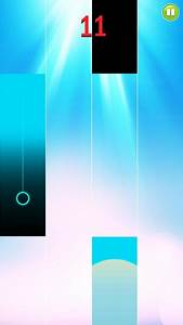 Piano Tiles For Android Apk Download