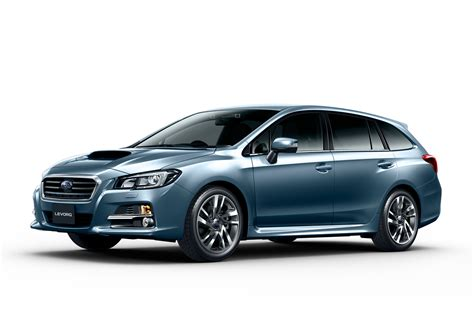 subaru levorg subaru uk confirms levorg for autumn 2015 lauch