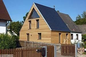 Modernisierung Haus Kosten : wohnraummodernisierung 2010 ~ Lizthompson.info Haus und Dekorationen