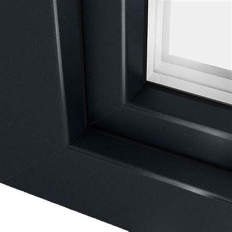 couleur ral 7016 gris anthracite pour fentre porte fentre