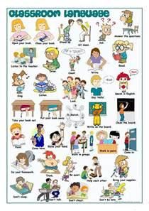 HD wallpapers greetings worksheets for kindergarten