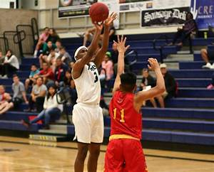 Comments on 'Biggs drops 22 as Pima men's basketball ...
