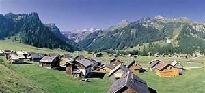 Bilder Vom Himmel : brand nenzinger himmel spusagang t o u r e n s p u r e n ~ Buech-reservation.com Haus und Dekorationen