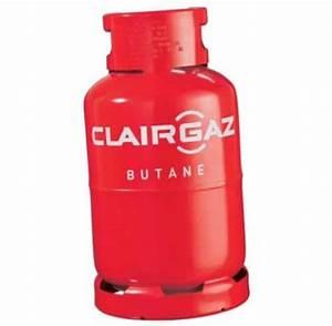Prix Bouteille De Gaz Leclerc : leclerc bouteille gaz propane ou butane moins ch re d s ~ Dailycaller-alerts.com Idées de Décoration