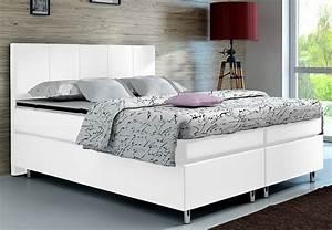 Möbel Online Bestellen Auf Raten : boxspringbett konfigurator online kaufen bei designer m bel ~ Bigdaddyawards.com Haus und Dekorationen