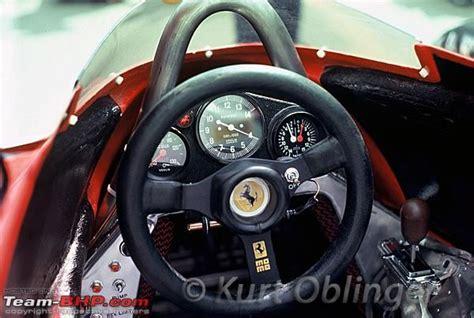 Race Cars Luxury Cars Lamborghini