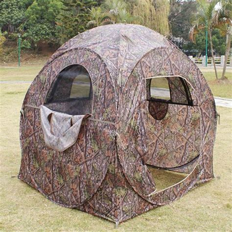 pop up blinds 2015 new pop up gear blinds tent buy