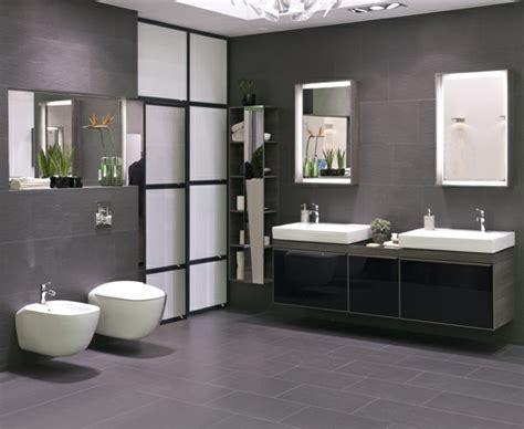 Kleines Bad Modern Einrichten by Moderne Badezimmer Einrichtungen