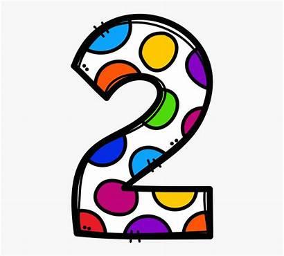 Numbers Clipart Number Teacher Games Melonheadz Teachers