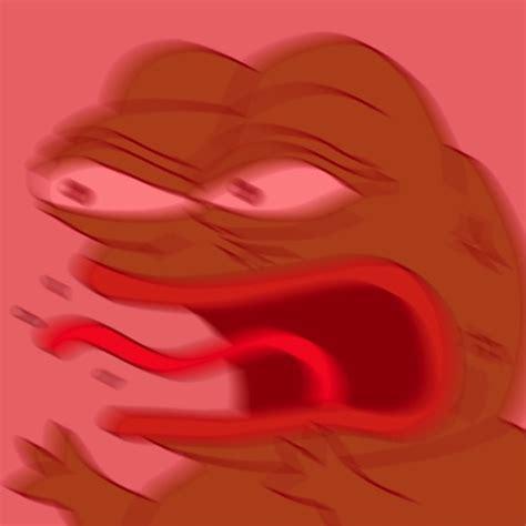 pepe  frogs creator matt furie discusses trump memes