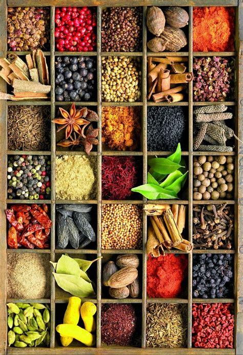 la cuisine des epices educa 15524 puzzle adulte pices 1000 pices