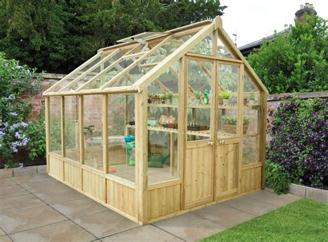 Green Houses  28 Images  Build Own Greenhouse Plans