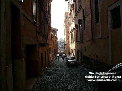 Iscrizione Ufficio Collocamento by Ufficio Di Collocamento Roma Orari Ufficio Di