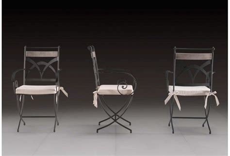 chaises merisier 77 best chaise images on html chair and loom