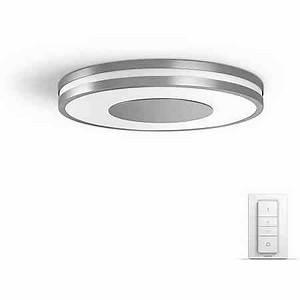Online Lampen Kaufen : lampen online kaufen led design leuchten otto ~ Indierocktalk.com Haus und Dekorationen
