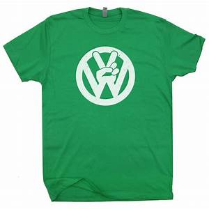 Vw T Shirts : volkswagen t shirts vintage vw tees grateful dead shirts ~ Jslefanu.com Haus und Dekorationen