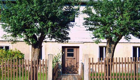Baum Für Kleinen Garten by Kleine B 228 Ume F 252 R Kleine G 228 Rten Vorschl 228 Ge Zu Passenden