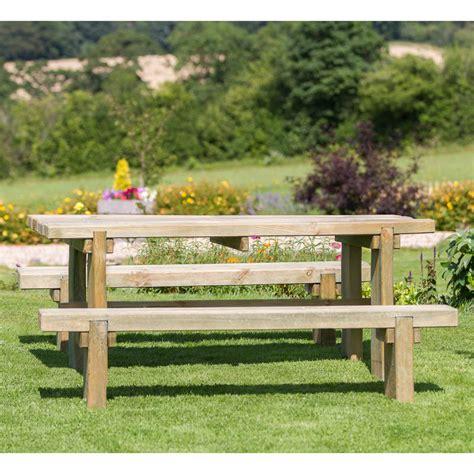 rebecca bench garden furniture garden bench