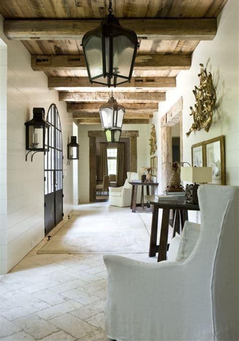 stunning  awesome modern mediterranean homes interior