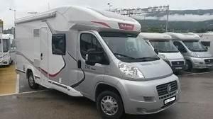 Fiat Occasion Nice : challenger genesis 296 occasion de 2014 fiat camping car en vente nice alpes maritimes 06 ~ Gottalentnigeria.com Avis de Voitures
