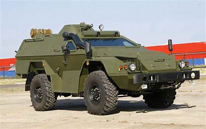 Vehicle Military Vehicles Wallpapers Background Backgrounds Computer