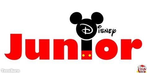 Pictures Of Dora The Explorer New 24 Hour Disney Jr Channel Toonbarntoonbarn