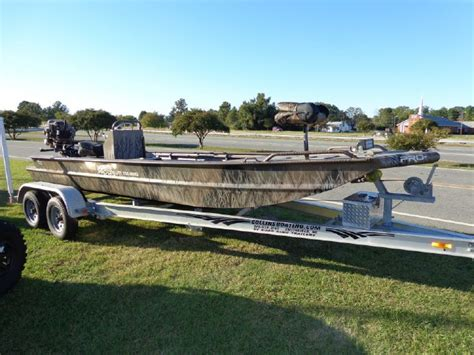 Prodrive Boats by Pro Drive Boats For Sale Boats