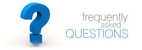 Frequently Asked Questions About The Gnu Sureviagra Com Faq 39 S Frequently Asked Questions
