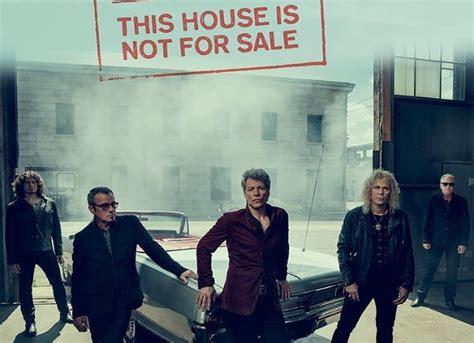 Richie Sambora For Another Bon Jovi Reunion After Hall