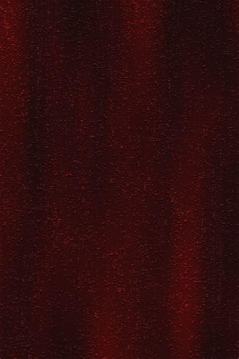 rich mahogany curtains hd wallpapers
