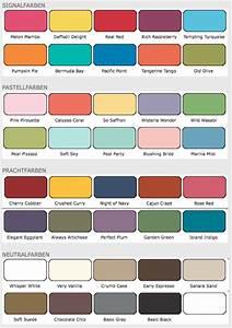 Farben Die Zu Grau Passen : welche farben passen zusammen kleidung 1000 ideen zu sommertyp auf pinterest grauelila video ~ Bigdaddyawards.com Haus und Dekorationen