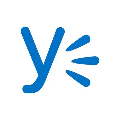 si鑒e social microsoft yammer dans l app store
