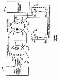 siga sd duct detector wiring diagram collection wiring With esl 449crt smoke detector wiring diagram esl circuit diagrams