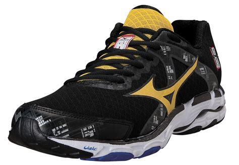 mizuno wave inspire 10 training shoes sepatu mizuno