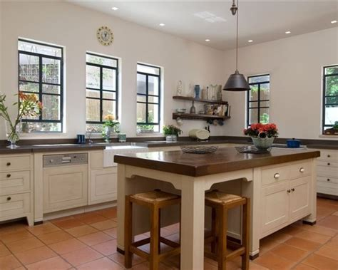 23 Best Our First Home  Dealing With Terracotta Floors