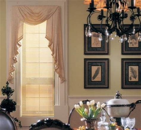 Cascade Valance by Valances Complement To Every Space In Your Home