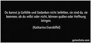 Was Sind Silberfische Und Woher Kommen Sie : katharina eisenl ffel dieter 39 s welt ~ Lizthompson.info Haus und Dekorationen
