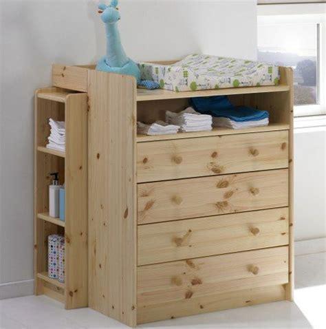 table 224 langer volo mobilier chambre b 233 b 233 enfant meubles enfant en bois 500 chambre