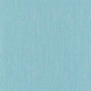 P&S International Striped Pattern Plain Stripe Textured