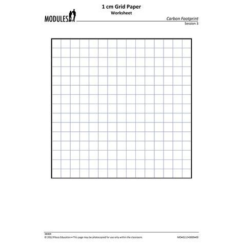 worksheet grid worksheets grass fedjp worksheet study site