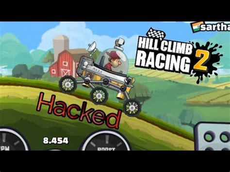 hack xap file hill climb racing for windows app co