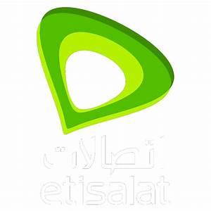 Etisalat Logo   www.imgkid.com - The Image Kid Has It!